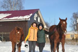 Копия Anita_horses_me
