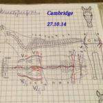 Cambridge_271014