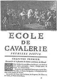 Ecole-de-la-Cavalerie