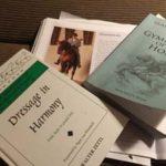 Книги мастеров