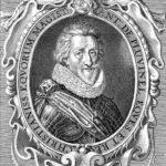 Антуан де Плювинель