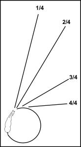angle-half-pass-165x300